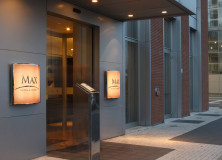 MAX HOTEL LIVORNO SPECIAL OFFERS