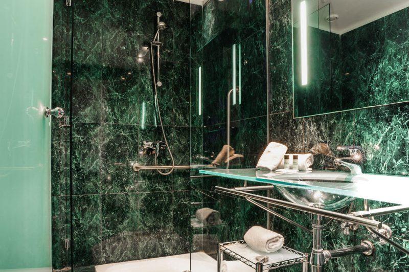 HotelMaxLivorno-17-min