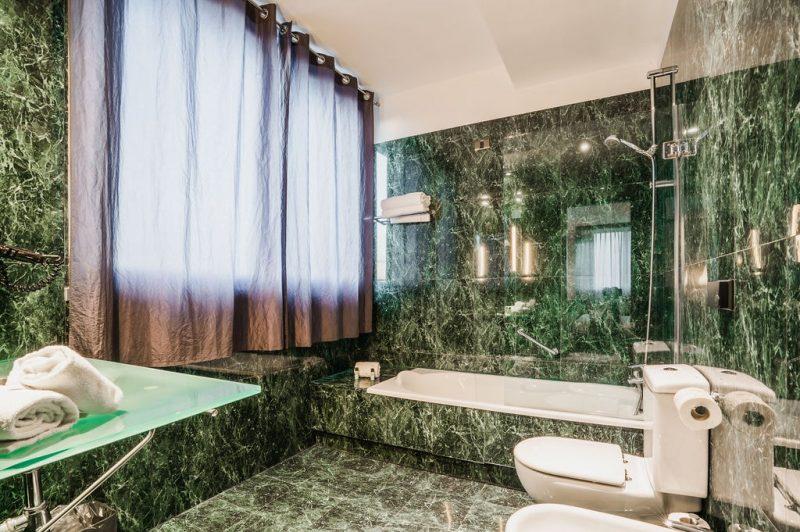 HotelMaxLivorno-24-min
