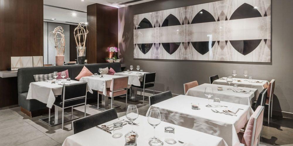 HotelMaxLivorno-31-min