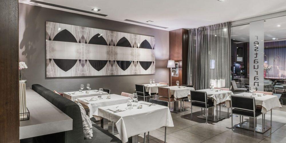 HotelMaxLivorno-33-min
