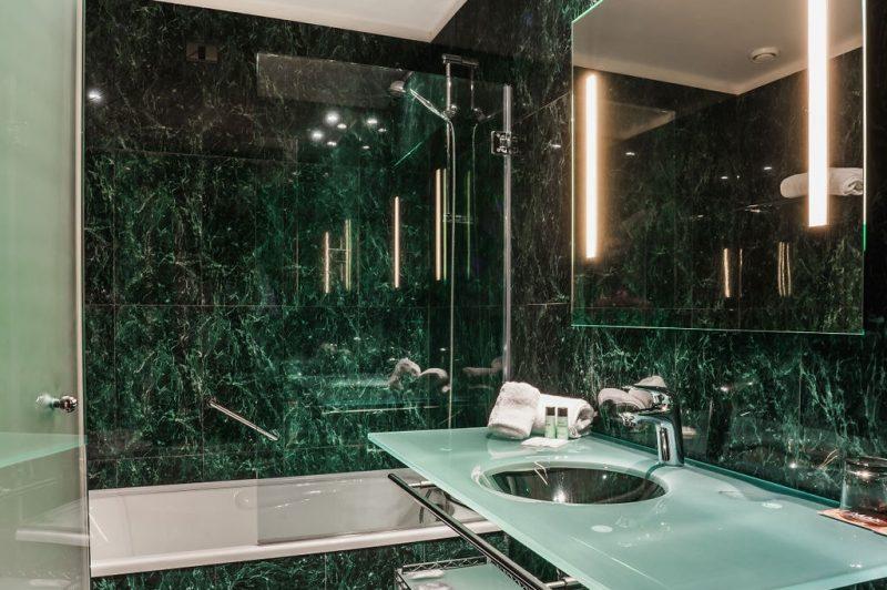 HotelMaxLivorno-75-min