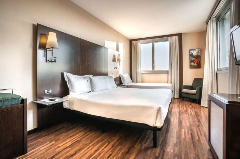 HotelMaxLivorno-8-min